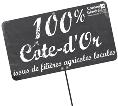100_cote-dor