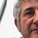 Didier Sintot