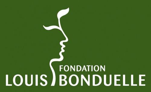 logo flb vert HD (1)