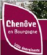 logo-ville-de-chenove-2