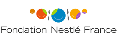 logofondationnestle