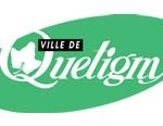quetigny_logo