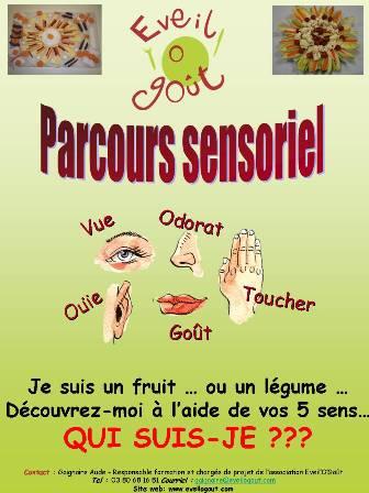 posters_parcours sensopetit